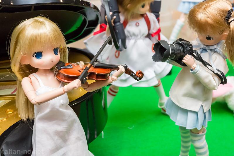 DollShow42-お茶会-DSC_7508