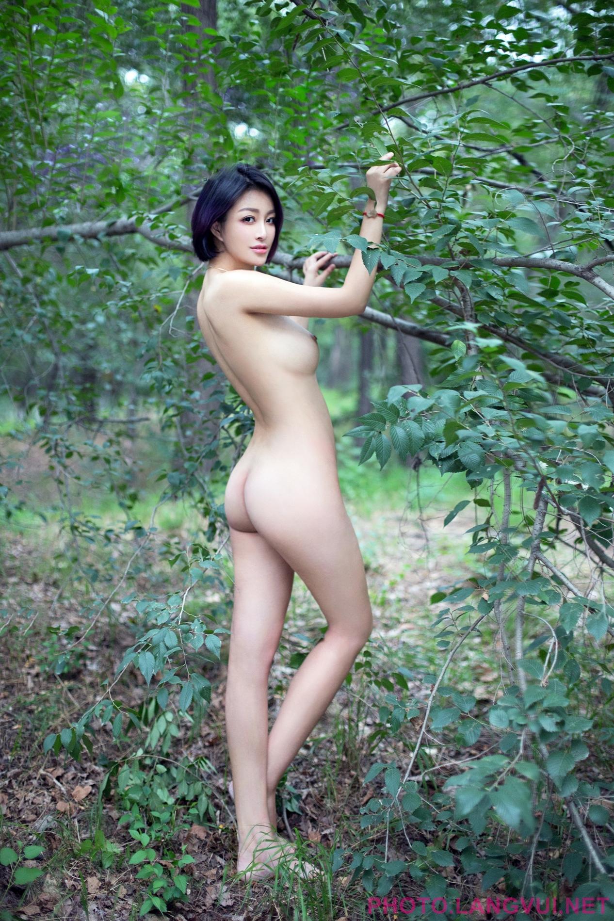 TuiGirl No 045