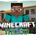 Steve Mod for Minecraft 1.7.10 by SuperYoshiGold