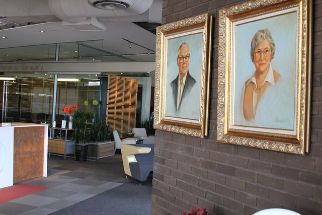 Goodman S Office Furniture Phoenix Az