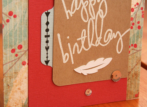 Retro Sketch 147 Birthday Card | shirley shirley bo birley Blog