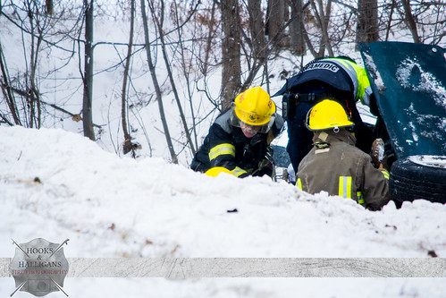 road rescue woman ontario canada man station fire photography kent couple jan crash accident january 9 15 raleigh save front chatham elderly page fireman vehicle hh service motor firemen paramedics ck paramedic ems department firefighters rollover rd services mva dept collision bloomfield motorvehicleaccident firewoman 2015 fpp mvc firewomen elderlycouple chathamkent emergencymedical bloomfieldroad station15 motorvehiclecrash bloomfieldrd motorvehiclecollision frontpagephotography hookshalligans hooksandhalligansfirephotography hooksandhalligans hookshalligansfirephotography peoplerescue peoplerescued