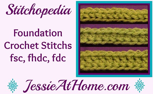 Stitchopedia-Foundation-Crochet-Cover