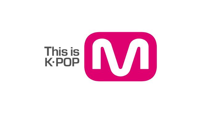 Astro Bakal Lancar Saluran Terbaik Korea CHANNEL M & OH!K