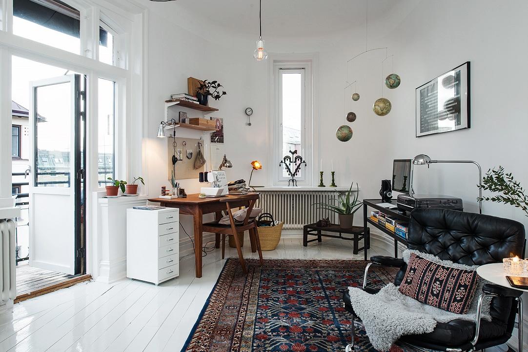 5-apartamento-gotenborg