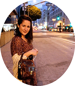 The Caffeinated Closet: A Los Angeles based fashion and lifestyle blog by Melina Peterson | thecaffeinatedcloset.blogspot.com