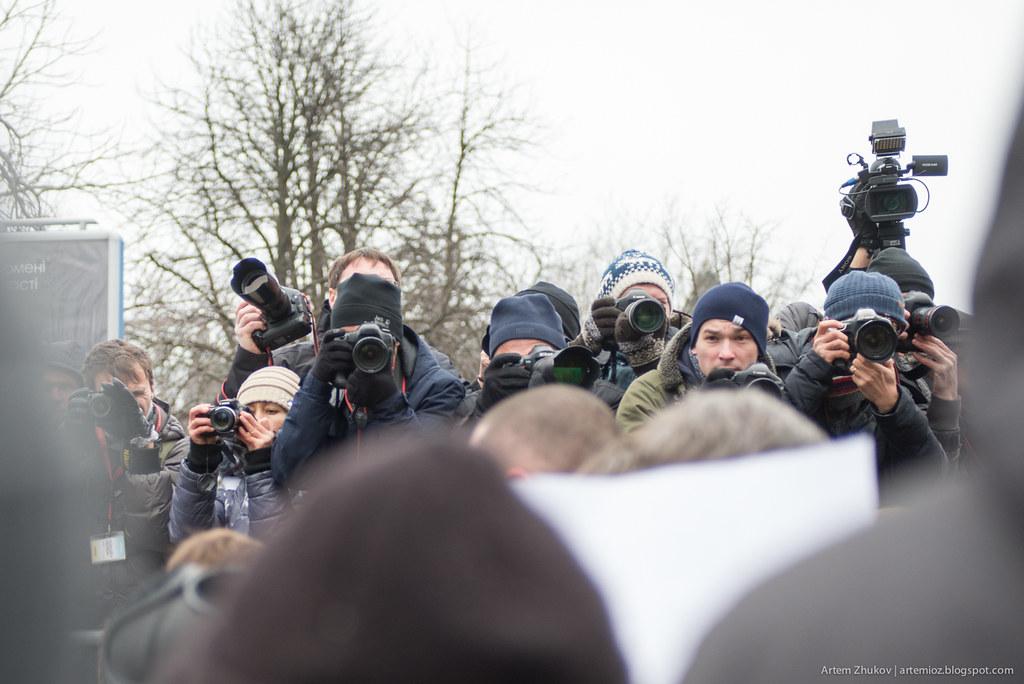 Kyiv_peace_walk-13.jpg