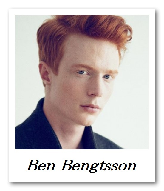 BRAVO_Ben Bengtsson