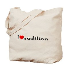 i_heart_sedition_tote_bag