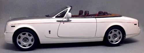 Kyosho RR Phantom coupé 1-18 (22)