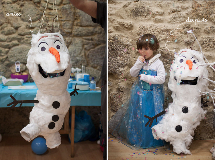 doble-olaf-BLOG