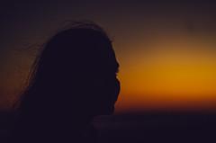 horizon(0.0), cloud(0.0), sun(0.0), reflection(0.0), dawn(0.0), backlighting(1.0), sunlight(1.0), light(1.0), silhouette(1.0), morning(1.0), darkness(1.0), sky(1.0), dusk(1.0), sunset(1.0), sunrise(1.0),
