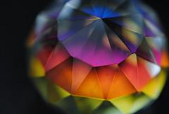 Crystal - TROML - 1003