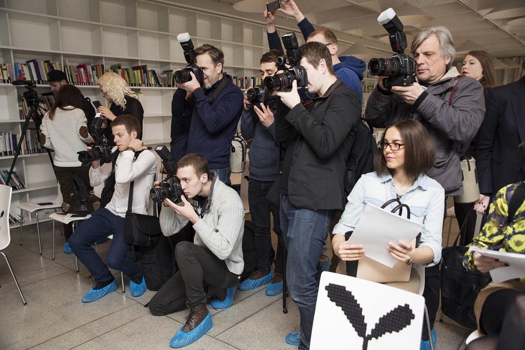 Mados infekcijos spaudos konferencija Foto Andrey Motorichev (1)