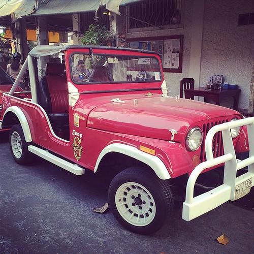#jeep #car