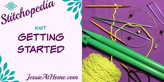 Stitchopedia-Knit-Getting-Started