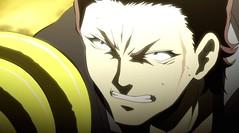 Ansatsu Kyoushitsu (Assassination Classroom) 07 - 30