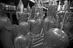 Buddha Street 28