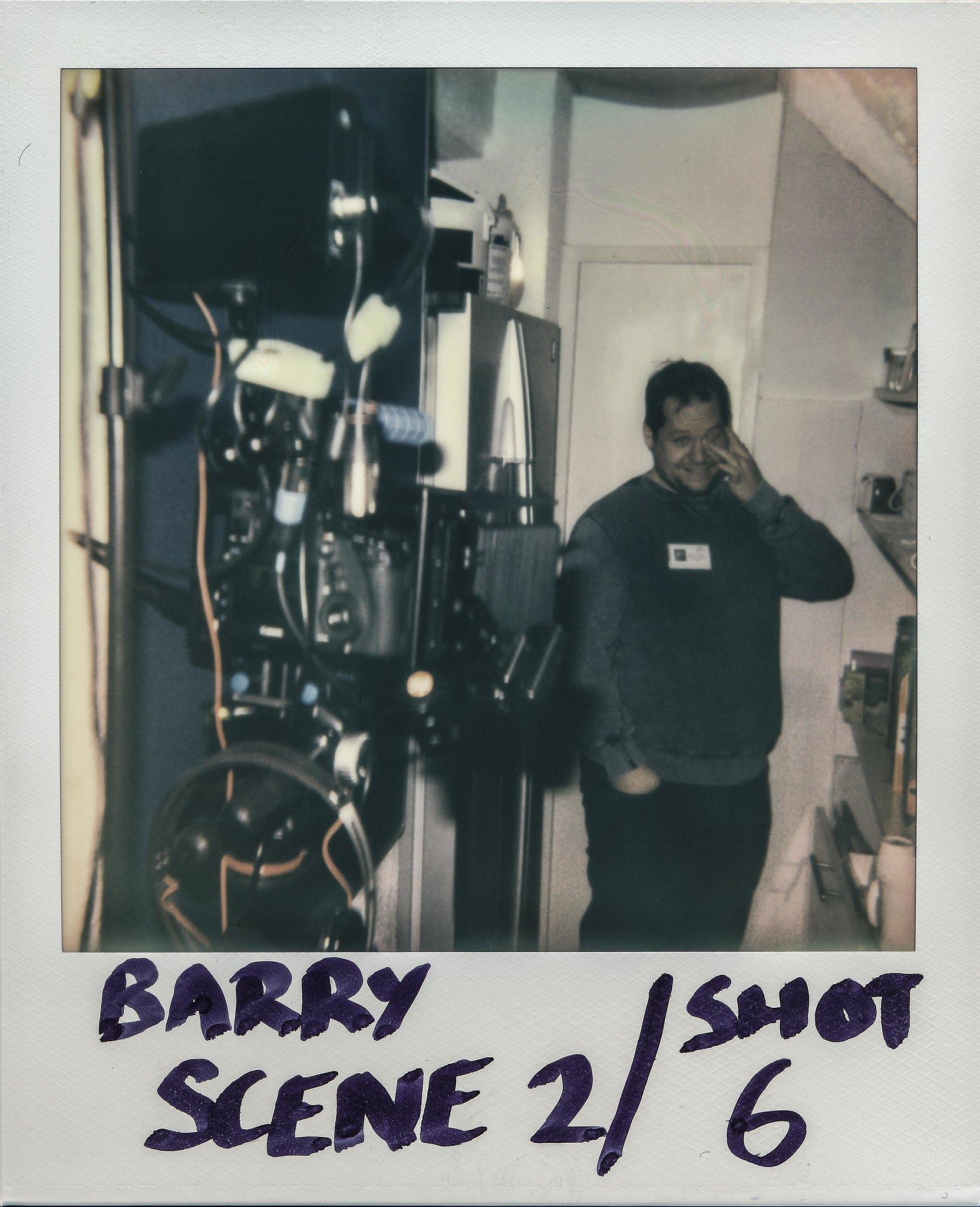 Barry Scene 2 Shot 6