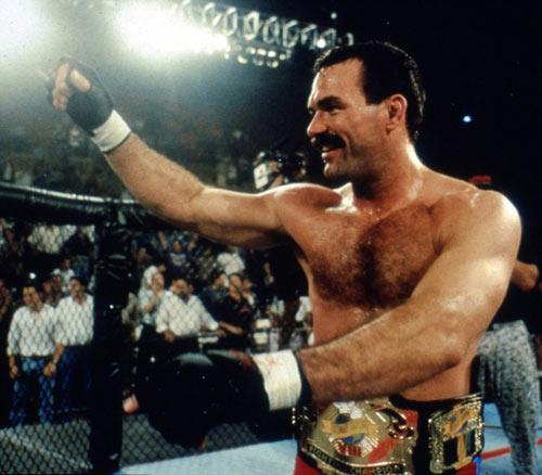 5 trận đấu hạ màn nhanh nhất lịch sử UFC