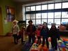 Home School Rocks: Winter Time Fun