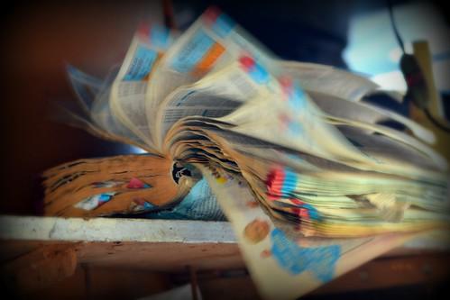 Le vent de la Loire tourne les pages du vieil annuaire les villages défilent avant de finir en torche pour allumer la chaudière de l'alambic