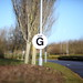 G Spot found at Norton Canes