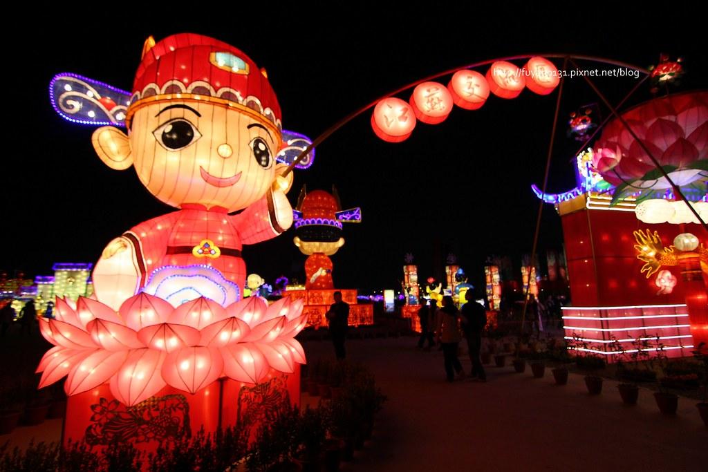 台灣燈會 (54)