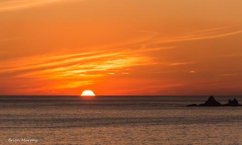 sunset mexico nikon brian handheld ixtapa murphy d7100