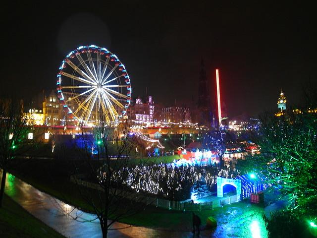 英國-愛丁堡-隨拍 (73)