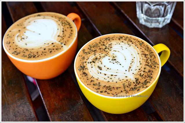 宜蘭大同寒溪幾度咖啡009-DSC_6935