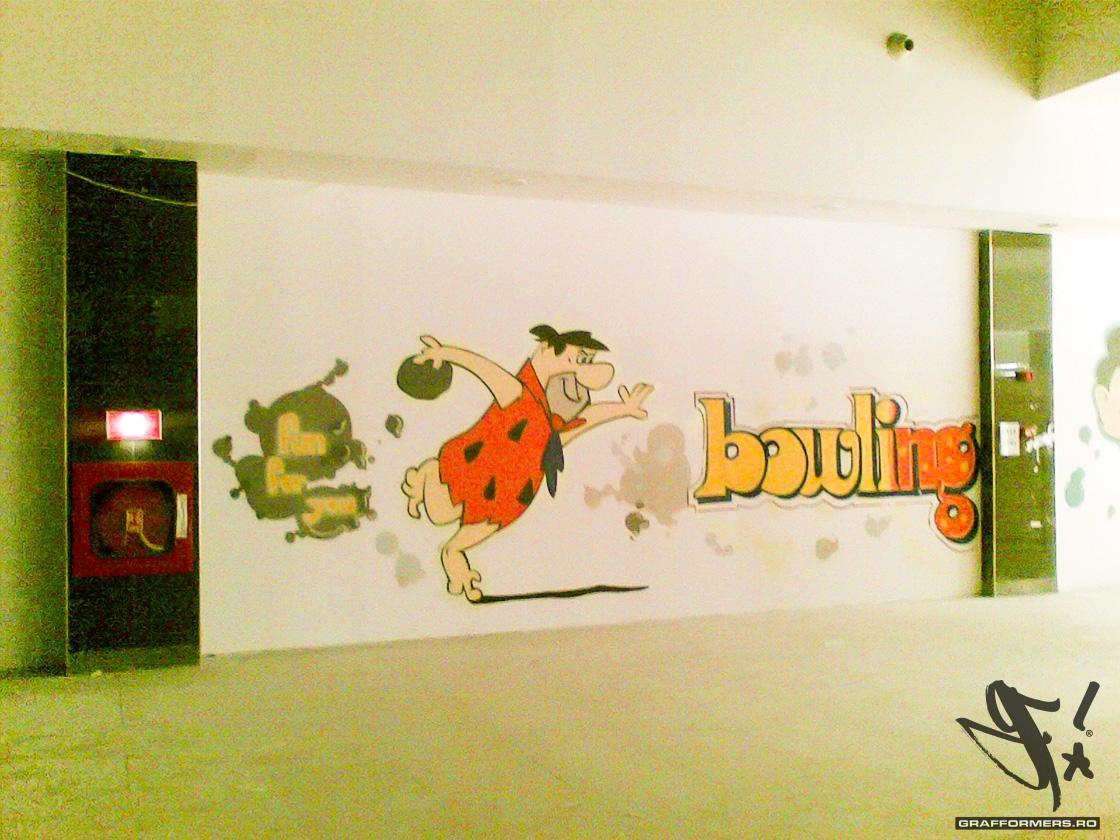 12-20110926-osc_oradea_shopping_city-oradea-grafformers_ro