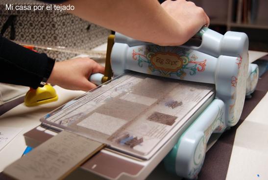 Manualidad Día del Padre: Tazas con calcas para cerámica