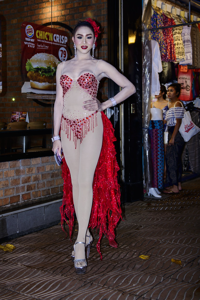 Hot girl fucked in the ass Nude Photos 96