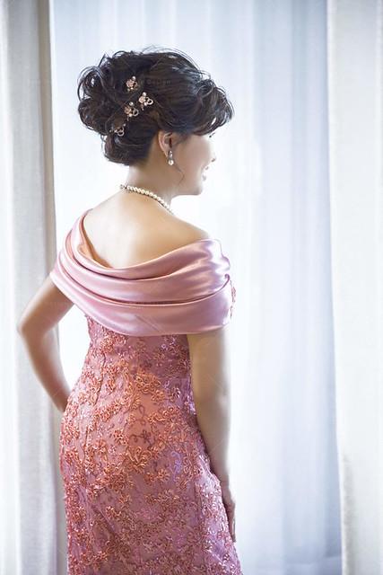 媽媽禮服,媽媽裝,單租禮服,台中婚紗