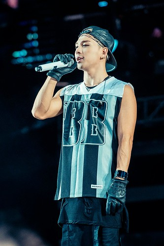 BB-YGFamily-Taiwan-Samsung-update_003