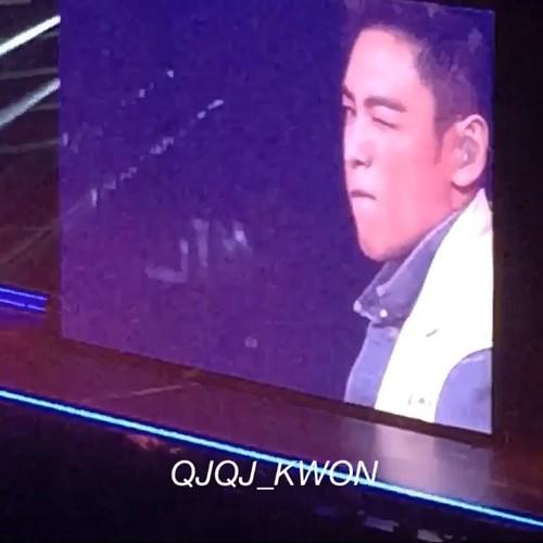 Big Bang - Made Tour - Tokyo - 12nov2015 - qjqj_kwon - 11