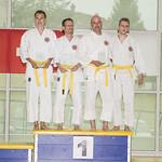 2012 Schweizermeisterschaft in Brugg