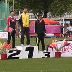 2009 Swissmeeting Bern