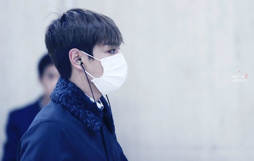 TOP - Gimpo Airport - 03nov2015 - Just_for_BB - 06