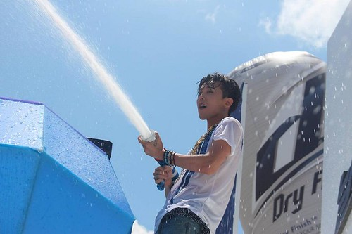 GDragon_WaterWorld_CF-Event_20140704 (72)