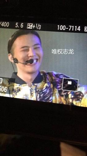 BIGBANG-ygfamilycon-shanghai-20140830(27)