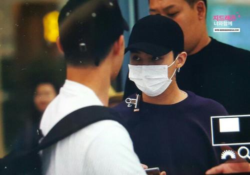 BIGBANG arrival Seoul 2016-09-12 (33)