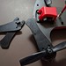 Holybro / DYS MR2205 Motortool