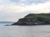 4139 Puffin Island