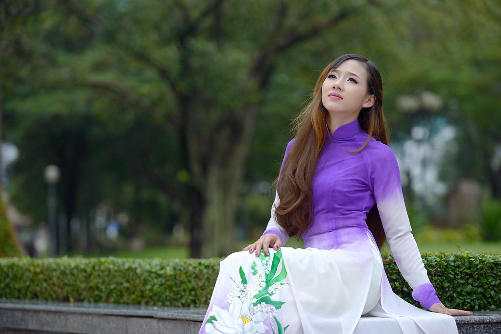 girl xinh 2016