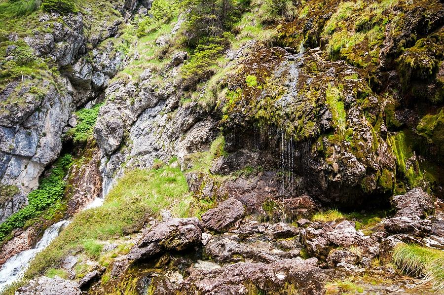 Ragoli, Trentino, Trentino-Alto Adige, Italy, 0.01 sec (1/100), f/8.0, 2016:06:30 11:26:50+00:00, 14 mm, 10.0-20.0 mm f/4.0-5.6