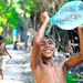 Fun Time: Just take a Bath ! by Suman Kalyan Biswas
