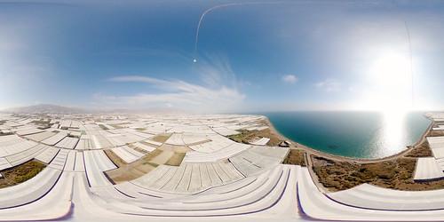 Costa Plastica Panorama
