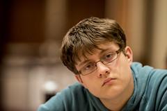 20161007_millionaire_chess_R4_1242 Samuel Sevian